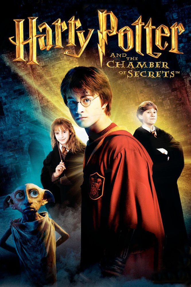 harry_potter_and_the_chamber_of_secrets_poster_2002_01.jpg