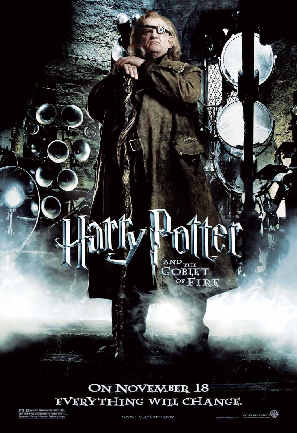 harry_potter_and_the_goblet_of_fire_poster_2005_01.jpg
