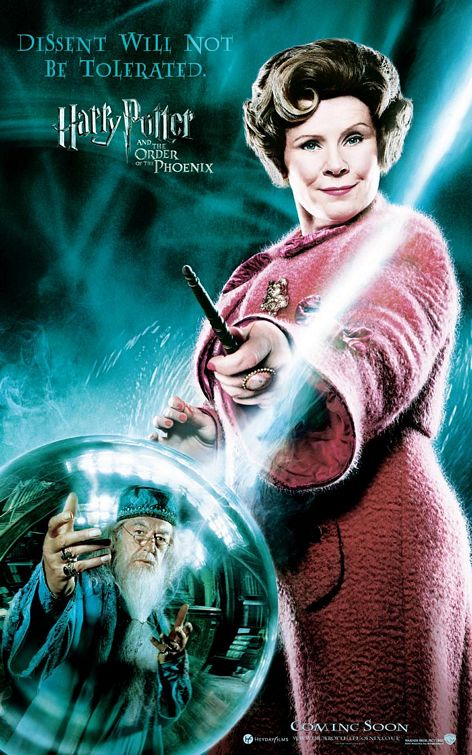 harry_potter_and_the_order_of_the_phoenix_poster_2007_02.jpg