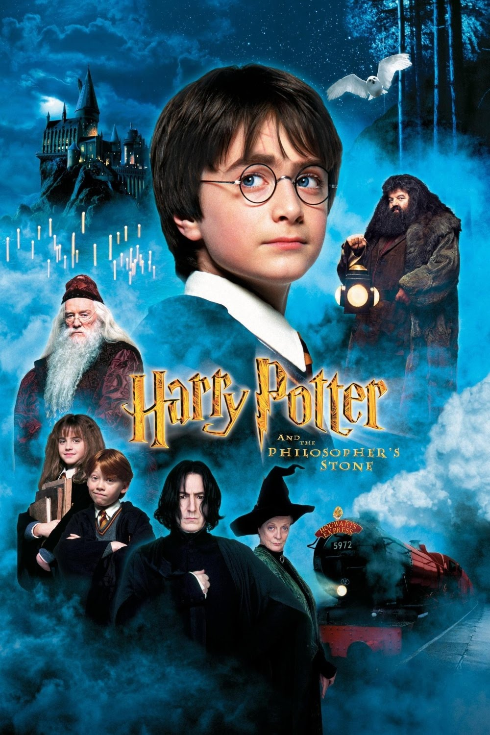 harry_potter_and_the_philosophers_stone_poster_2001_01.jpg