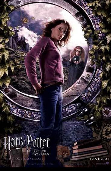 harry_potter_and_the_prisoner_of_azkaban_poster_2004_01.jpg