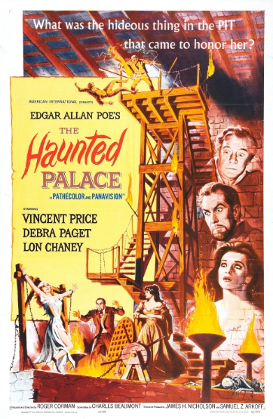 haunted_palace_poster_1963_01.jpg