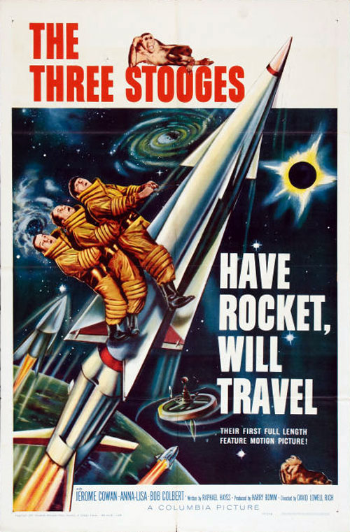 have_rocket_will_travel_poster_1959_01.jpg