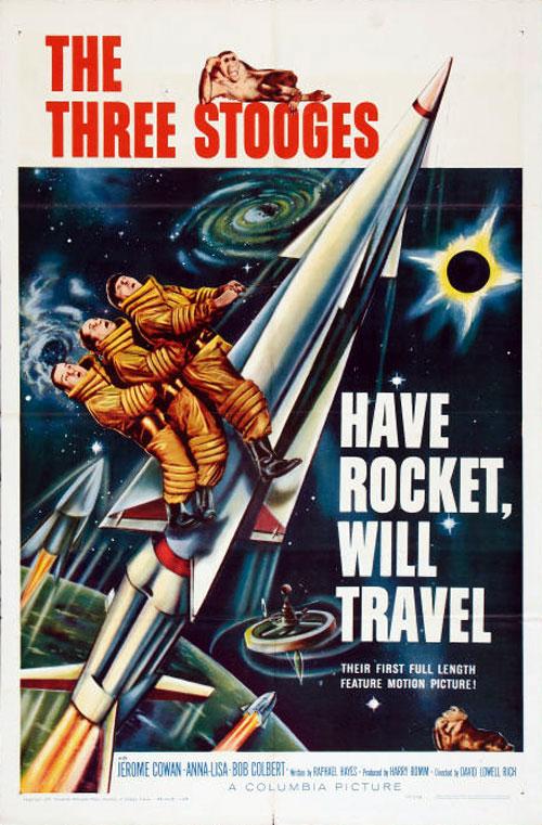 have_rocket_will_travel_poster_1959_01.jpg