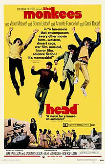 head_poster_1968_01.jpg