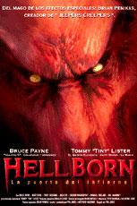 hellborn_poster_2003_01.jpg