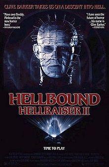 hellbound_hellraiser_2_poster_1988_01.jpg