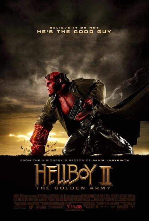 hellboy_2_the_golden_army_poster_2008_01.jpg