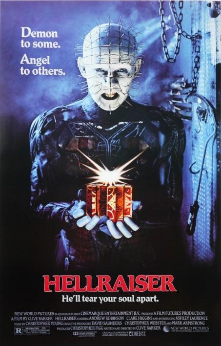 hellraiser_poster_1987_01.jpg