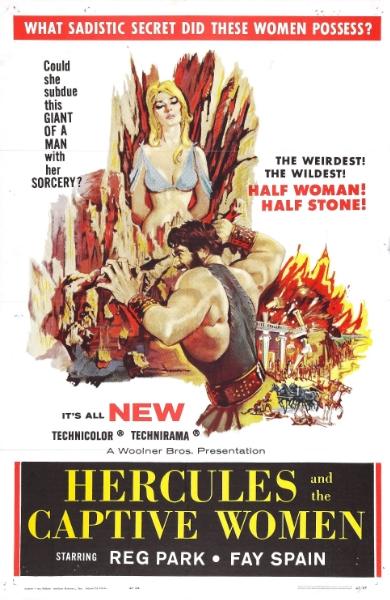 hercules_and_the_conquest_of_atlantis_poster_1961_01.jpg