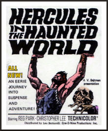 hercules_in_the_haunted_world_poster_1961_01.jpg