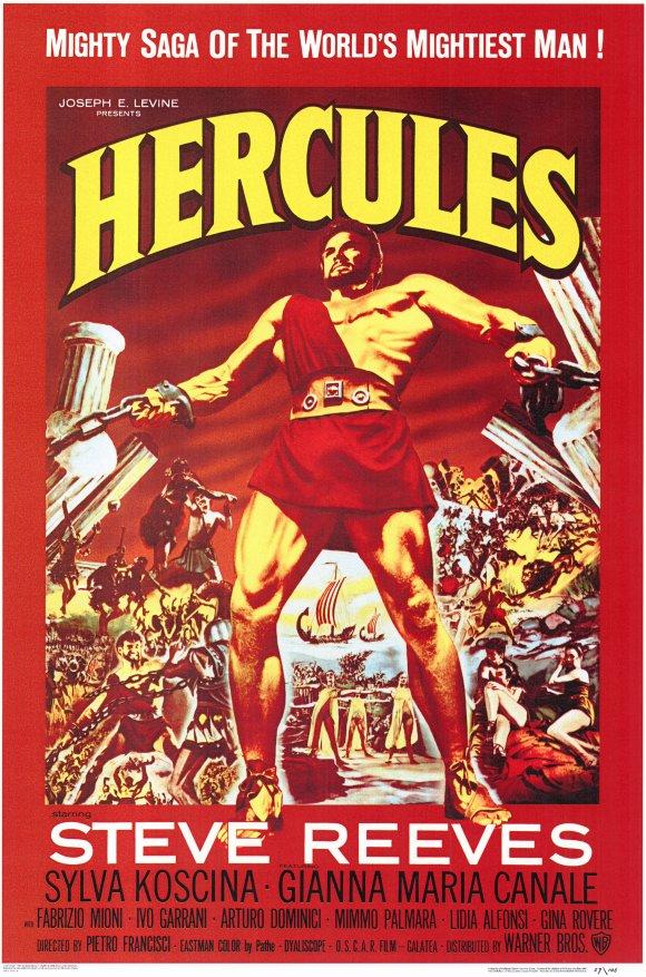 hercules_poster_1958_01.jpg