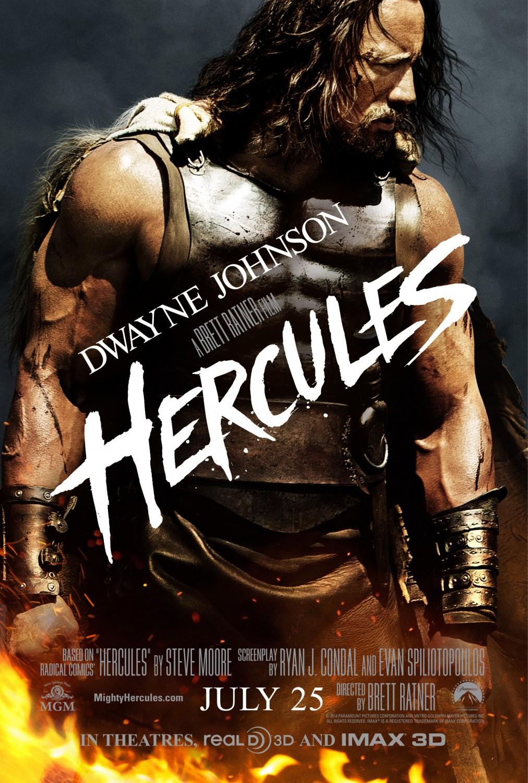 hercules_poster_2014_01.jpg