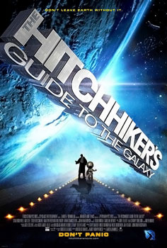 hitchhikers_guide_to_the_galaxy_poster_2005_01.jpg