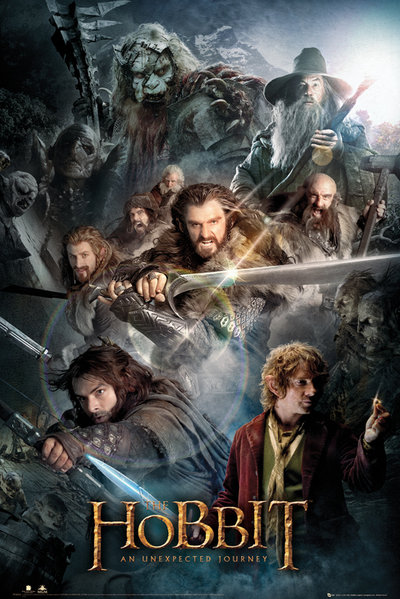 hobbit_an_unexpected_journey_poster_2012_01.jpg