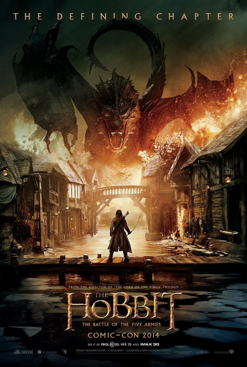 hobbit_the_battle_of_the_five_armies_poster_2014_01.jpg