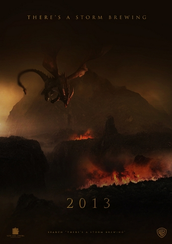 hobbit_the_desolation_of_smaug_poster_2013_02.jpg