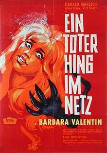 horrors_of_spider_island_poster_1960_01.jpg