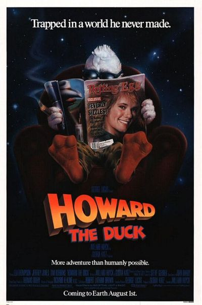 howard_the_duck_poster_1986_01.jpg