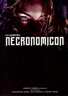 hp_lovecrafts_necronomicon_poster_1993_01.jpg