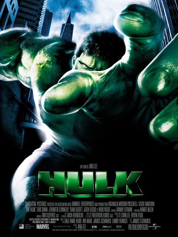 hulk_poster_2003_01.jpg