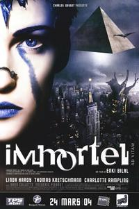 immortal_poster_2004_01.jpg