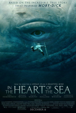 in_the_heart_of_the_sea_poster_2015_02.jpg