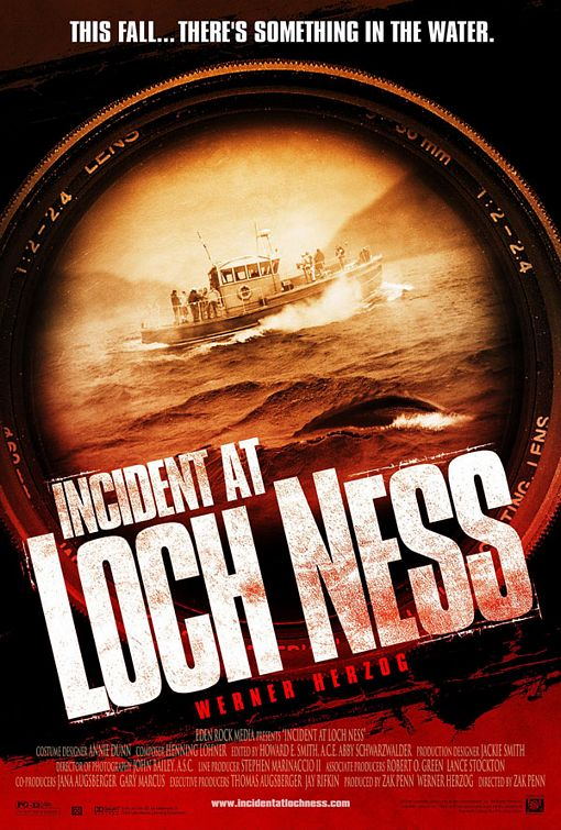 incident_at_loch_ness_poster_2004_01.jpg