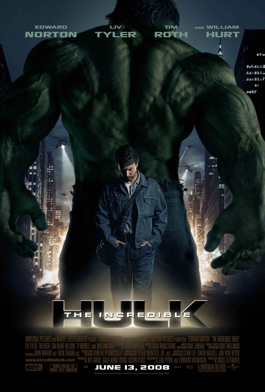 incredible_hulk_poster_2008_01.jpg