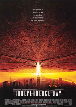 independence_day_poster_1996_01.jpg