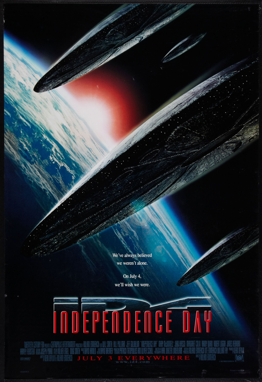 independence_day_poster_1996_02.jpg