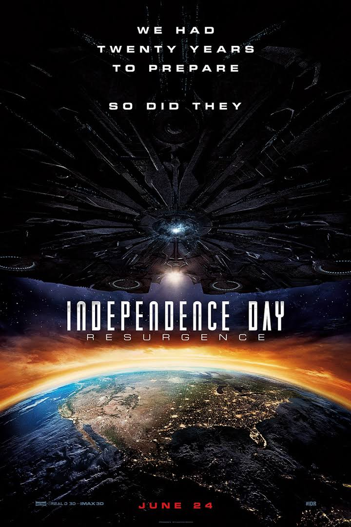 independence_day_resurgence_poster_2016_01.jpg