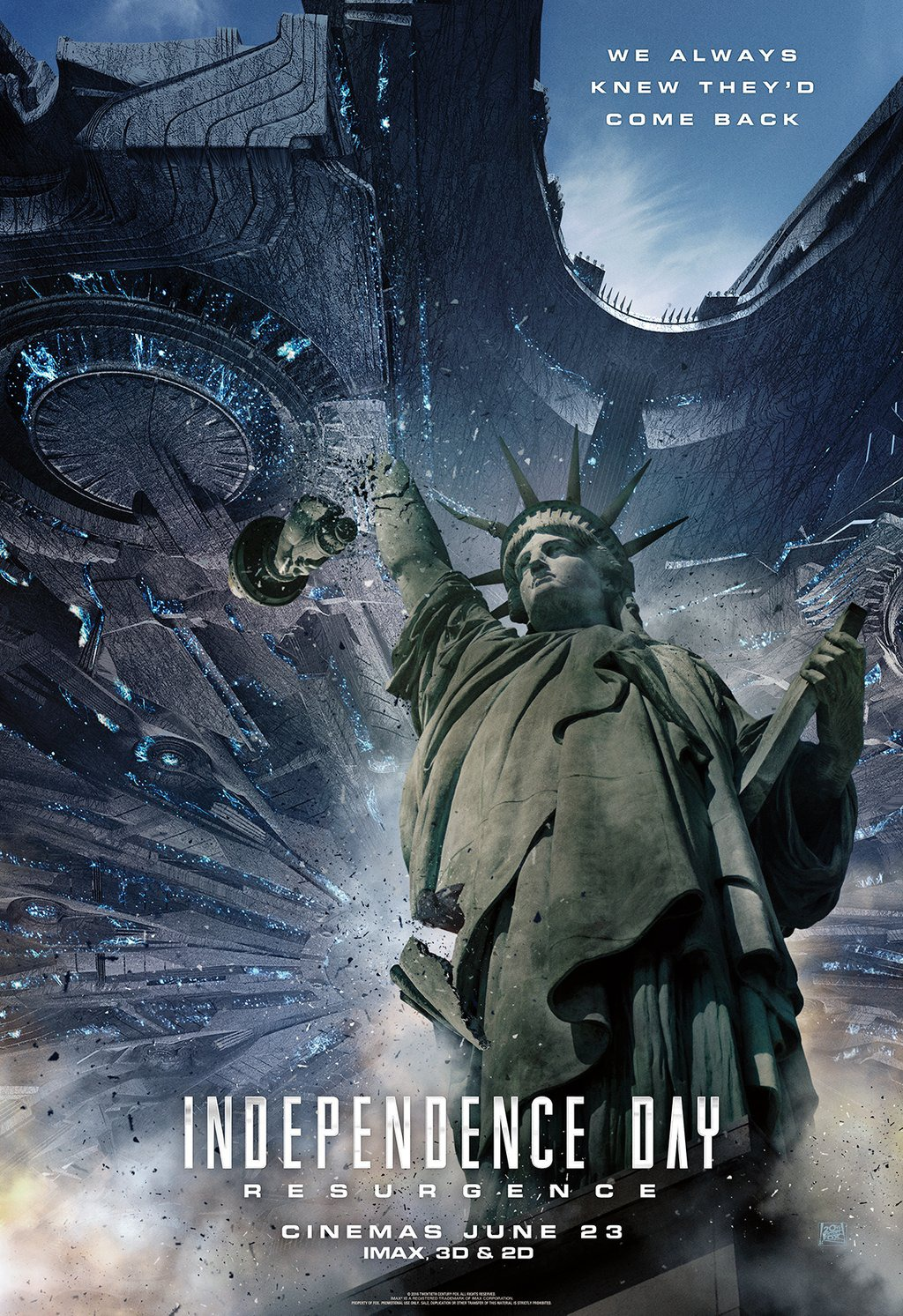 independence_day_resurgence_poster_2016_02.jpg