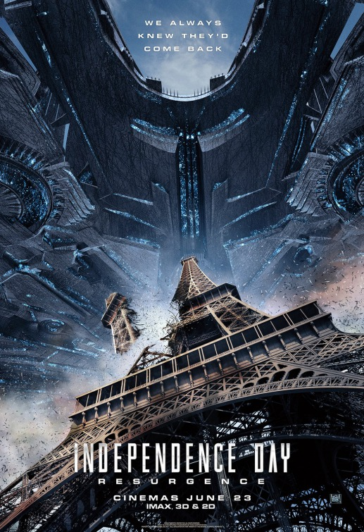 independence_day_resurgence_poster_2016_03.jpg