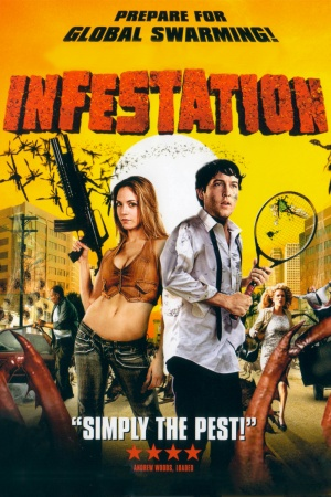 infestation_poster_2009_01.jpg