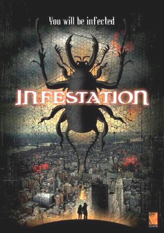 infestation_poster_2009_02.jpg