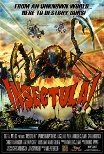 insectula_poster_2015_01.jpg