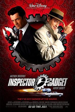 inspector_gadget_poster_1999_01.jpg