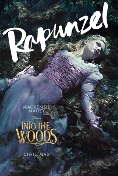 into_the_woods_poster_2014_01.jpg