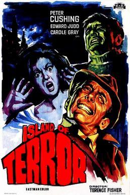 island_of_terror_poster_1966_01.jpg
