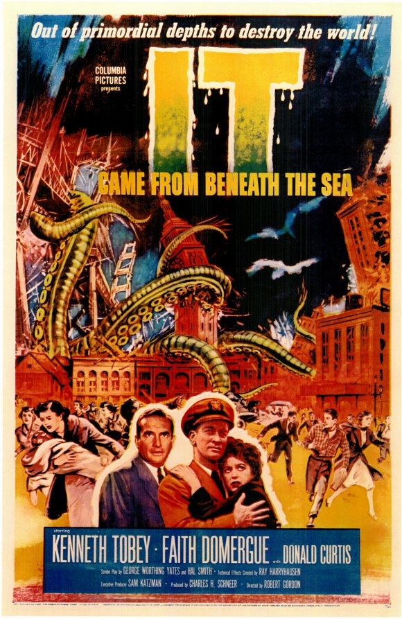 it_came_from_beneath_the_sea_poster_1955_01.jpg