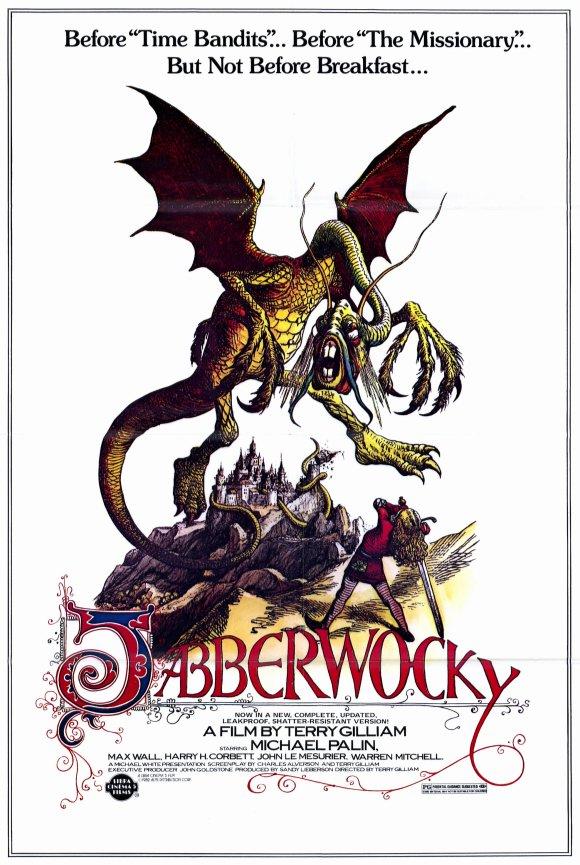 jabberwocky_poster_1977_01.jpg