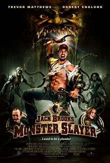 jack_brooks_monster_slayer_poster_2007_01.jpg