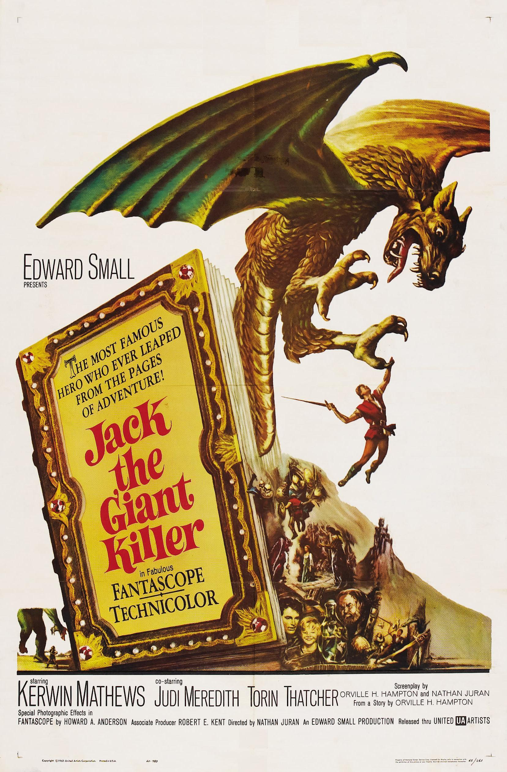 jack_the_giant_killer_poster_1962_01.jpg