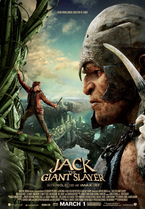 jack_the_giant_slayer_poster_2013_01.jpg
