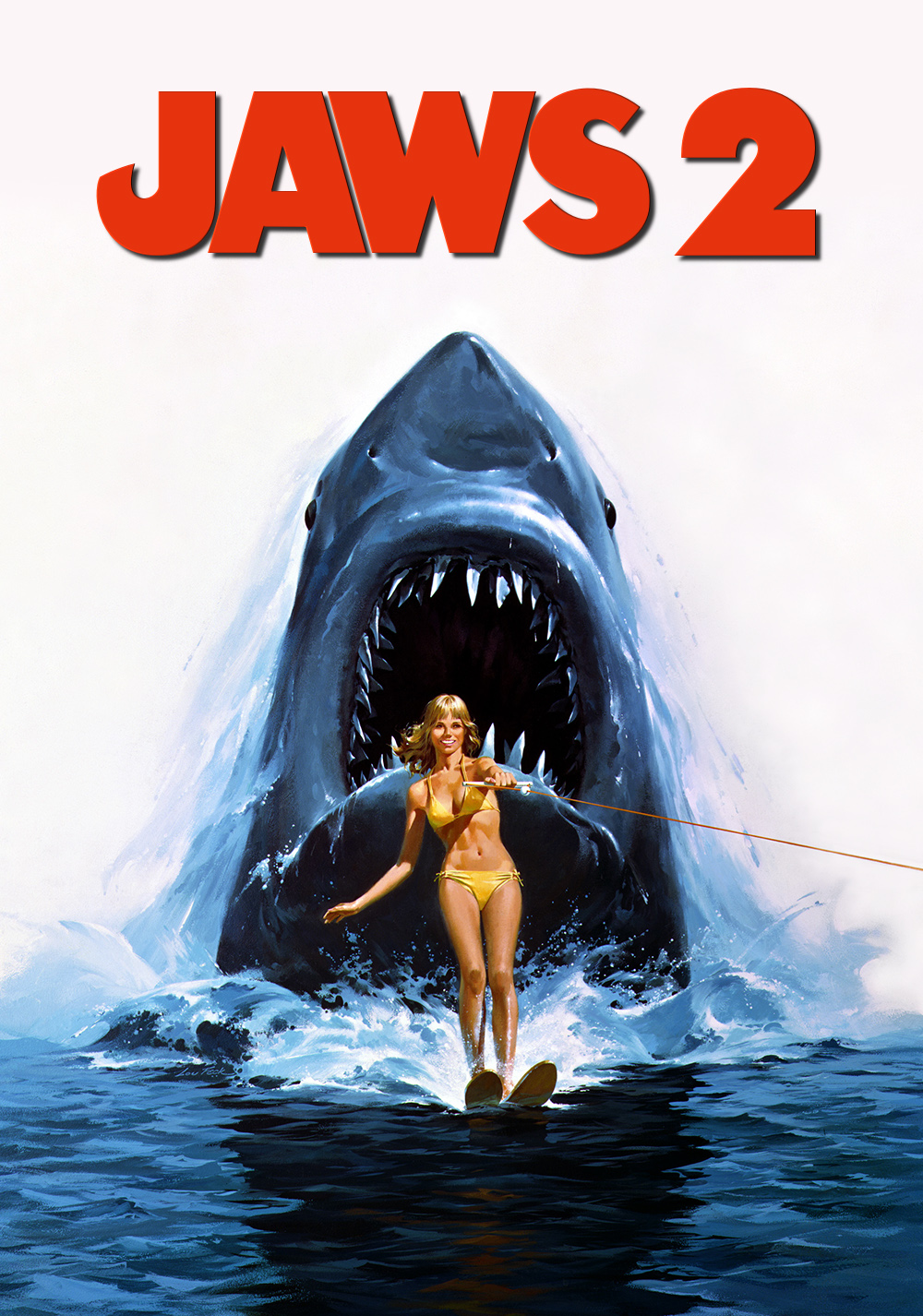 jaws_2_poster_1978_01.jpg