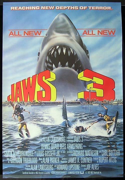 jaws_3-d_poster_1983_01.jpg