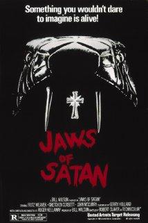 jaws_of_satan_poster_1981_01.jpg
