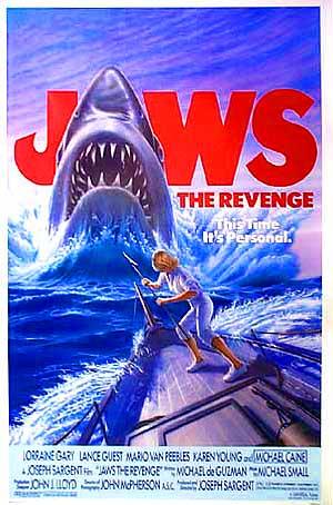 jaws_the_revenge_poster_1987_01.jpg