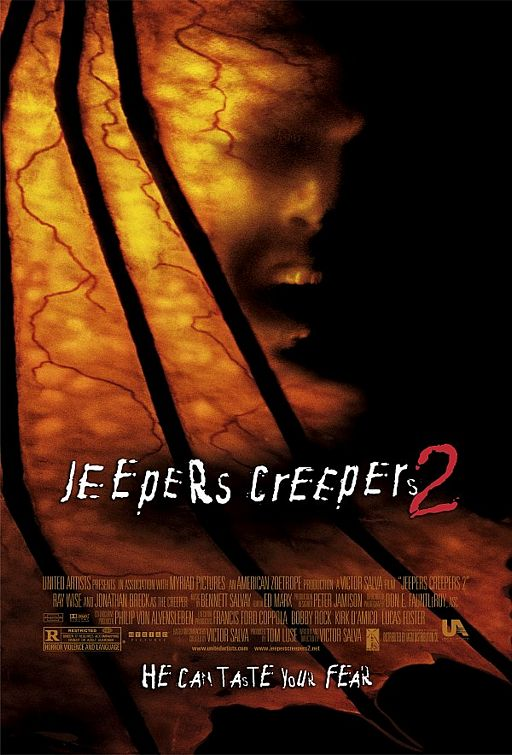 jeepers_creepers_2_poster_2003_01.jpg